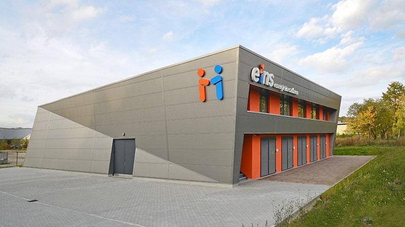 Architekten Chemnitz 16013 nbc neubau batteriespeichergebäude in chemnitz adobe